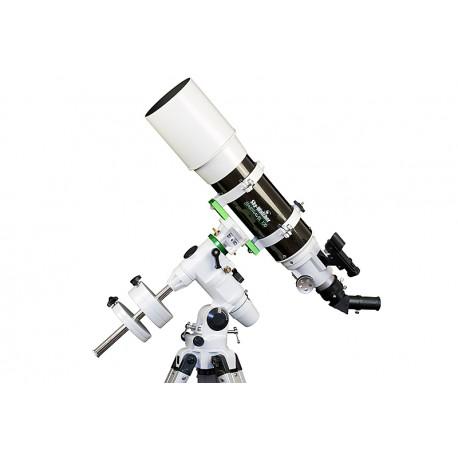 Sky-Watcher Startravel 120 (EQ3-2)