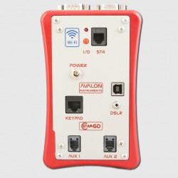Système GoTo StarGO Avalon Wifi