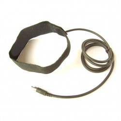 Lunatico Heating band for 6 inch