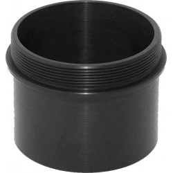flowing Adapter 50.80mm to TBS
