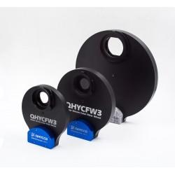 """Roue à filtres 2"""" QHYCFW3-L Standard"""