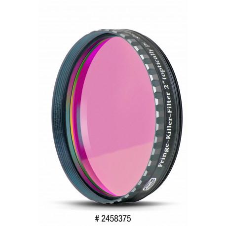 """2"""" Baader Fringe Killer Color Correction-Filter"""