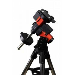 """IOPTRON GEM45 - POLAR FINDER - LITEROCK 1,75"""""""