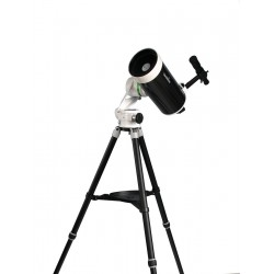 SKY-WATCHER SKYMAX-127 AZ5 DELUXE