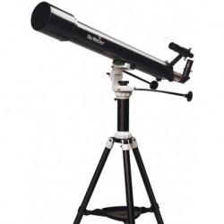 "Sky-Watcher Evostar-90 (AZ-Pronto) (f/10) 3.5"" Alt-Azimuth Reflector Telescope"