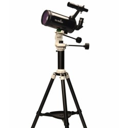 Télescope Maksutov Skywatcher MC 102/1300 SkyMax-102 AZ-Pronto