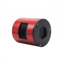 Caméra ZWO Couleur ASI2600MC Pro