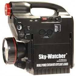 SKY-WATCHER STATION SW 12V PT-17AH LED