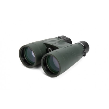CELESTRON 12X56 Nature DX