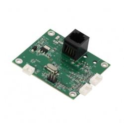 Azimut electronics for GoTo Dobsonian (no WiFi)