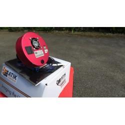 Camera Atik 314-E Monochromatique (vente privée)