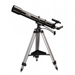 "Sky-Watcher Evostar-90 (AZ-3) (f/10) 3.5"" Alt-Azimuth Reflector Telescope"