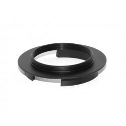 M42 Ring for TS Off-Axis Guider TSOAG9 and TSOAG16