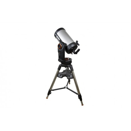 "CELESTRON EVOLUTION 8"" SCT"