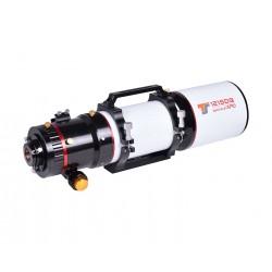 TS-Optics 121SDQ Apo 121 mm f/5.6 Quintuplet Flatfield Apo