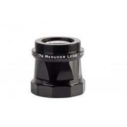 Celestron Réducteur de focale p.1100Edge