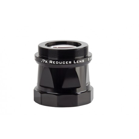 Celestron Réducteur de focale p.1400Edge
