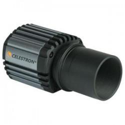 Celestron Skyris 236C Kamera CMOS