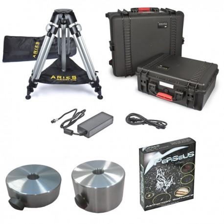 Kit GM1000 HPS avec trépied Aries
