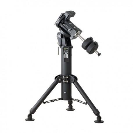 Monture Sky-Watcher EQ8 avec colonne