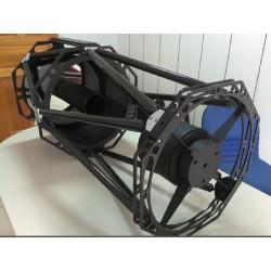 Ritchey-Chretien GSO RC 406/3250 Carbon OTA