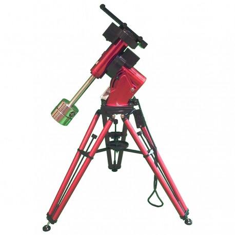 Monture Paramount MX+ Robotic Telescope System
