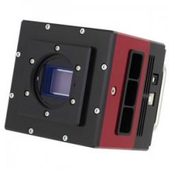 Caméra Atik 16200 Monochromatique