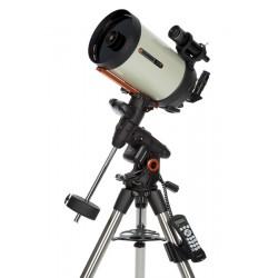 Télescope Celestron EdgeHD-SC 203/2032 AVX GoTo