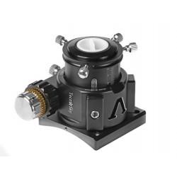 Focuser Tecnosky V-Power pour Newton