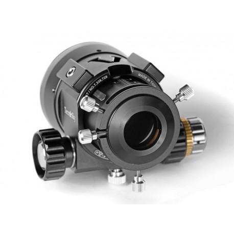 Focuser Tecnosky V-Power pour SC