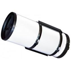 Télescopes Ritchey-Chrétien Kepler/GSO