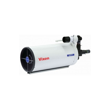 Télescope Schmidt-Cassegrain Vixen SC 200/1800 VC200L VISAC OTA