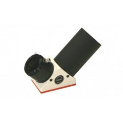 """Lunt (0553002) Filtre bloquant BF600 1.25""""dans renvoi coudé"""