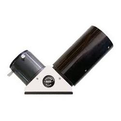 "LUNT (0553501) MODULE CAK AVEC B600 DANS RENVOI COUDE 2"""