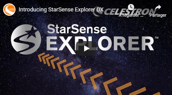 Starsense